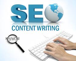 Best SEO Content Writers Online