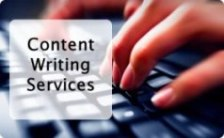 Best content developing companies to hire online