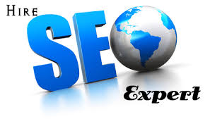 SEO Content Writing Professional