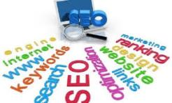 SEO Article Writing Help Online