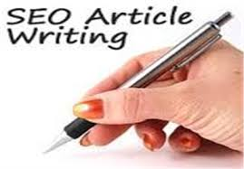 Best SEO articles writing help