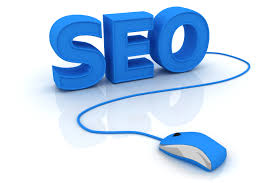 Online SEO article writing Support