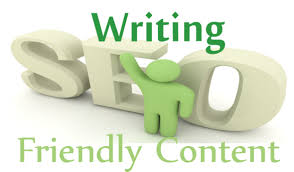 SEO Content Writing Services Online