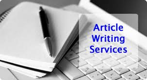 automobile related articles writing help