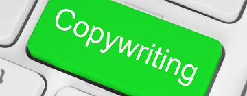 Best copywriting assistance