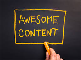 Best Website Content Rewriting Assistance