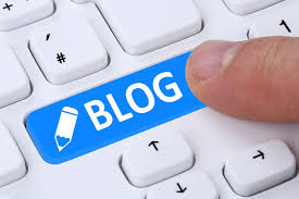 looking for reliable blog writing services?