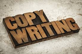 business copywriting experts for hire