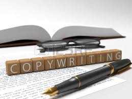 Online copywriting services from experts