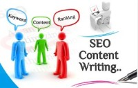 Quality web content writing help