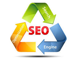 Reliable SEO article writing services