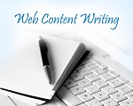 Best copywriting services