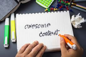 Best website content writers for hire